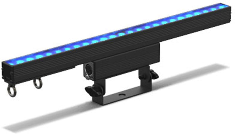 Chauvet EPIX Strip Tour 50 Pixel Mapping LED light - PSSL ProSound and Stage Lighting