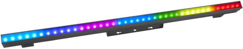 Chauvet EPIXSTRIP LED Video Panel Piece - PSSL ProSound and Stage Lighting
