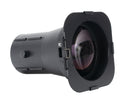 ADJ EP LENS 14 Degree Assembly for Encore Profile WW & Encore Profile Color - PSSL ProSound and Stage Lighting