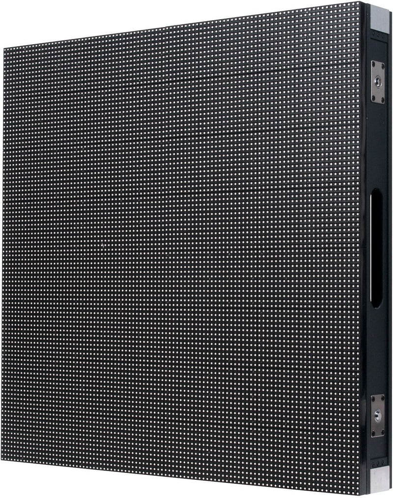 Elation EPT6IP 6.67MM PIXEL PITCH/IP65 Video Panel - ProSound and Stage Lighting
