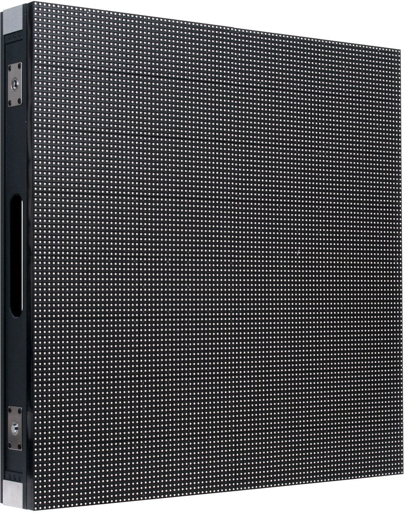 Elation EPT6IP 6.67MM PIXEL PITCH/IP65 Video Panel - PSSL ProSound and Stage Lighting