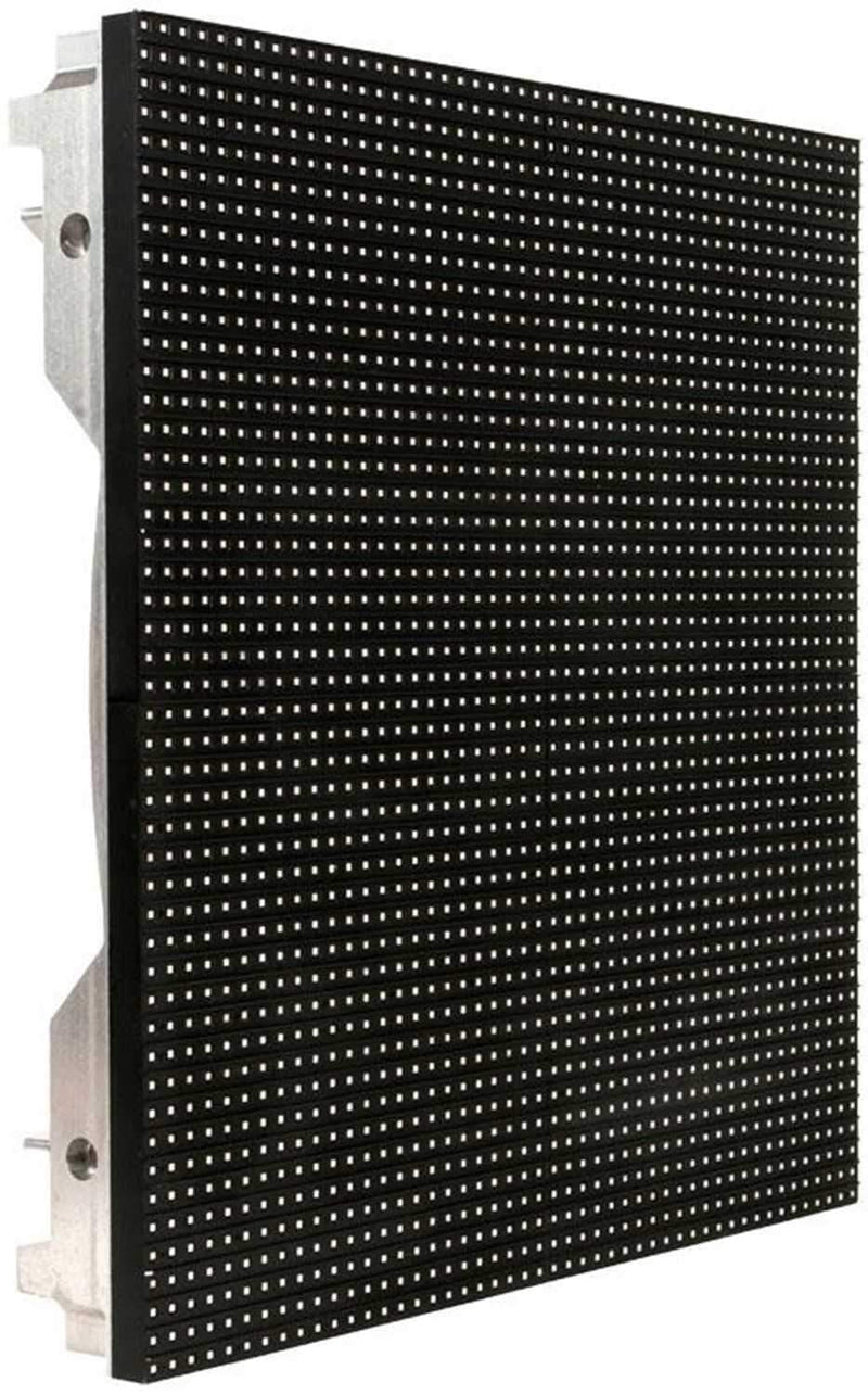 Elation EPV 10IP Professional LED Video Screen - PSSL ProSound and Stage Lighting