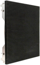 Elation EPV 7IP Professional LED Video Screen - PSSL ProSound and Stage Lighting