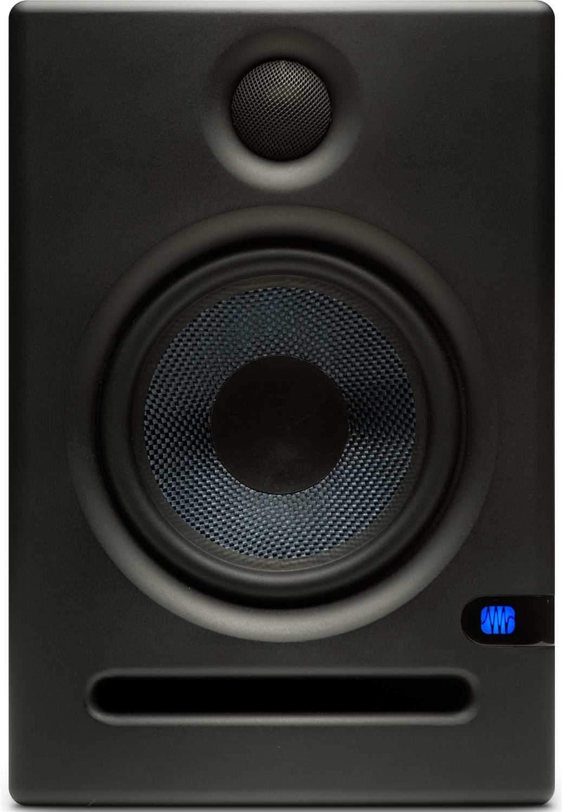 Presonus Eris E5 5-Inch HD Studio Monitor - PSSL ProSound and Stage Lighting