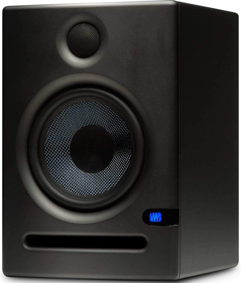 Presonus Eris E5 5-Inch HD Studio Monitor - ProSound and Stage Lighting
