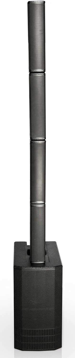 dB Technologies ES 1203 2400W Powered Column PA System - PSSL ProSound and Stage Lighting
