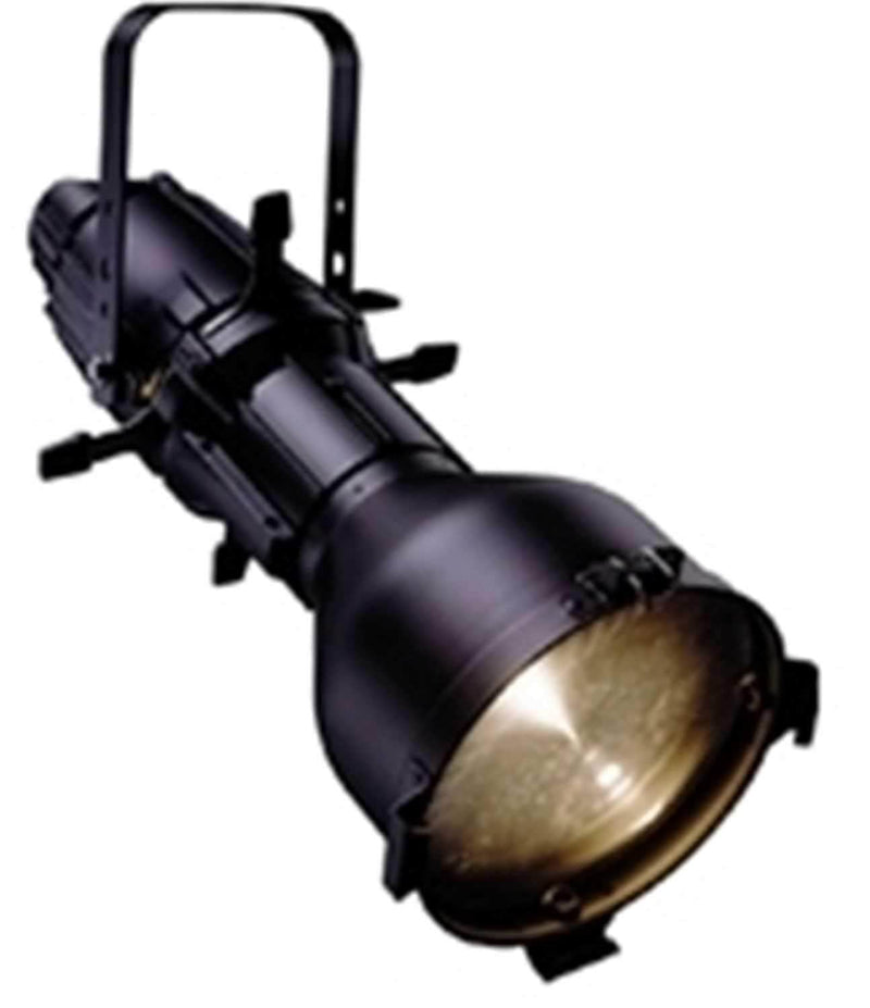 ETC 410 Source Four 10 Degree Ellipsoidal Light - ProSound and Stage Lighting