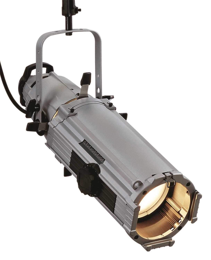 ETC 41530 Source Four Zoom Ellipsoidal Light - PSSL ProSound and Stage Lighting