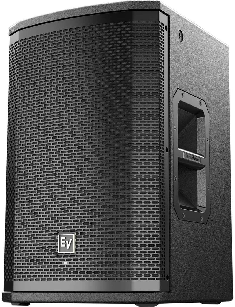 Electro Voice ETX 10P 10In Powered PA & Live Sound Speaker - PSSL ProSound and Stage Lighting