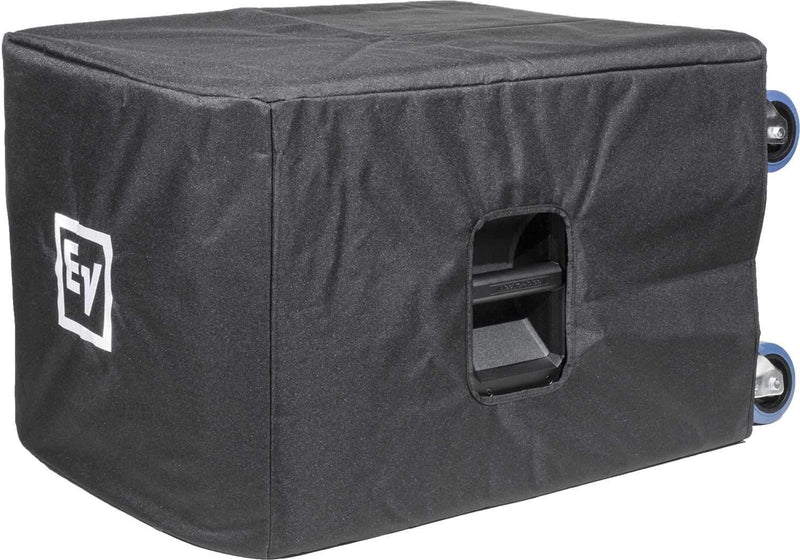 Electro-Voice ETX-15SP-CVR Cover for ETX-15SP - PSSL ProSound and Stage Lighting