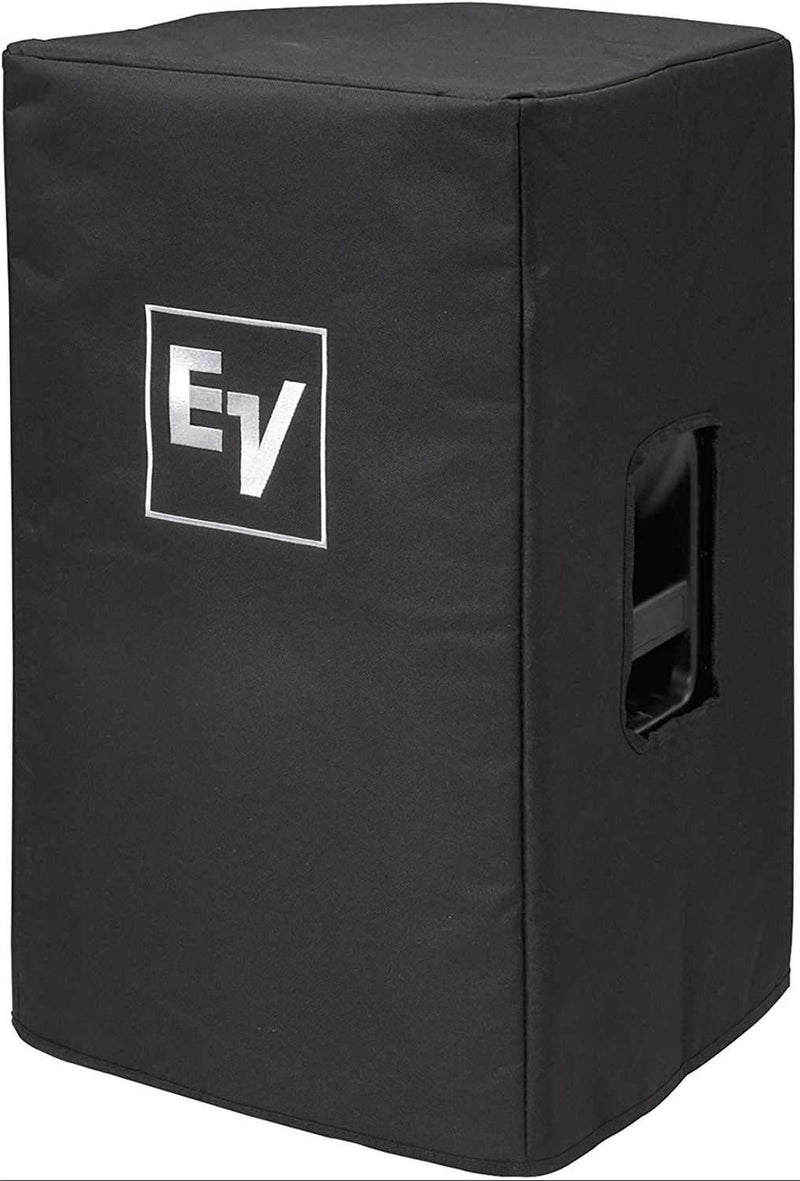 Electro-Voice ETX-18SP-CVR Cover for ETX-18Sp Subwoofer - PSSL ProSound and Stage Lighting