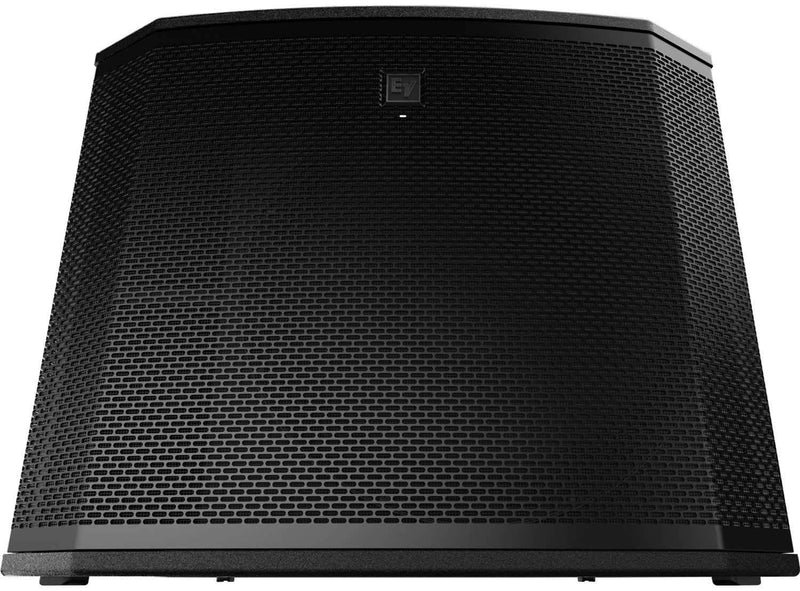Electro Voice ETX 18SP 18 in Powered PA Subwoofer 1800W - PSSL ProSound and Stage Lighting