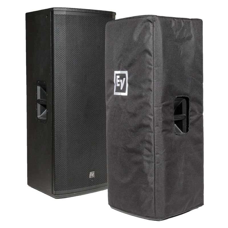 Electro-Voice ETX-35P-CVR Padded Cover For Etx-35P - ProSound and Stage Lighting