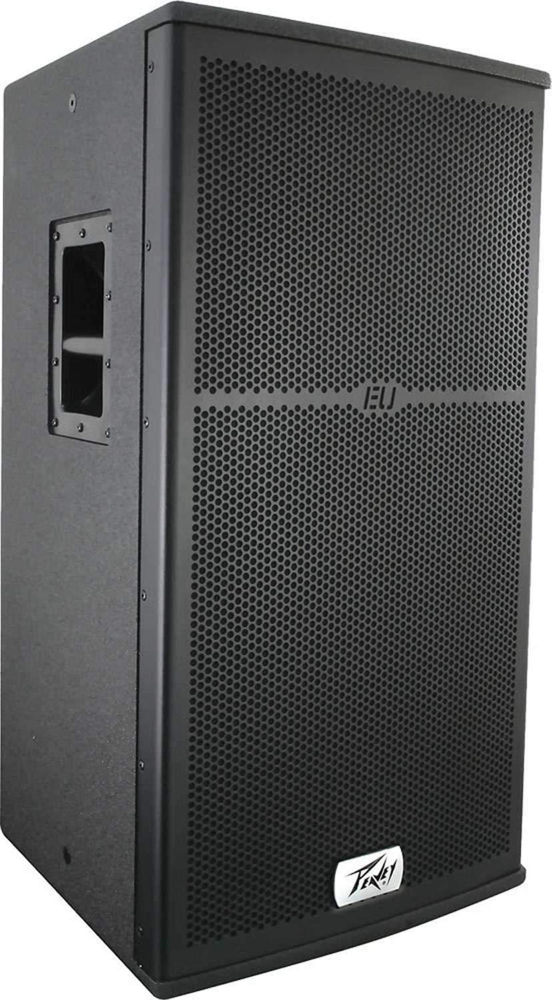 Peavey EU1564 Passive Speaker - PSSL ProSound and Stage Lighting