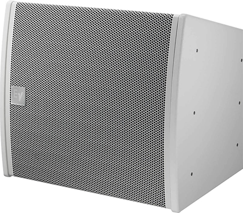 Electro-Voice EVA-2082S 920 Line Array Module White - PSSL ProSound and Stage Lighting