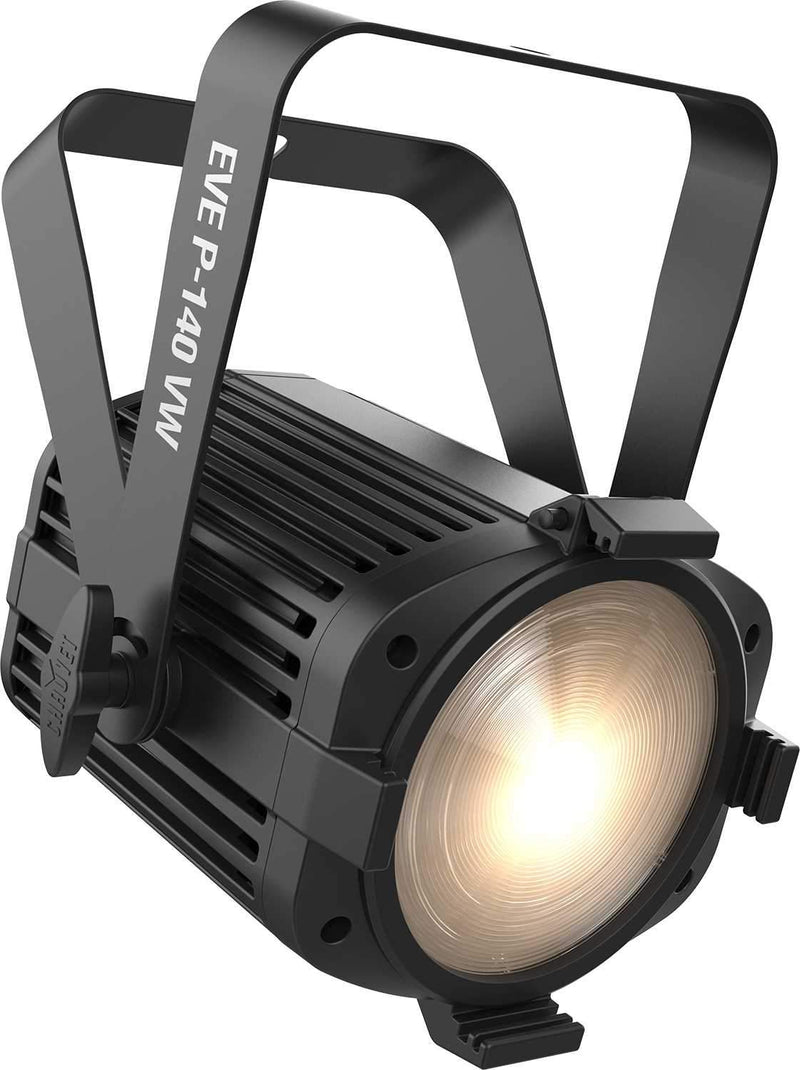 Chauvet EVE P-140 VW Variable White LED Wash Light - PSSL ProSound and Stage Lighting