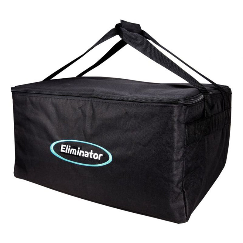 Eliminator Medium Event Bag for Lighting Fixtures - PSSL ProSound and Stage Lighting
