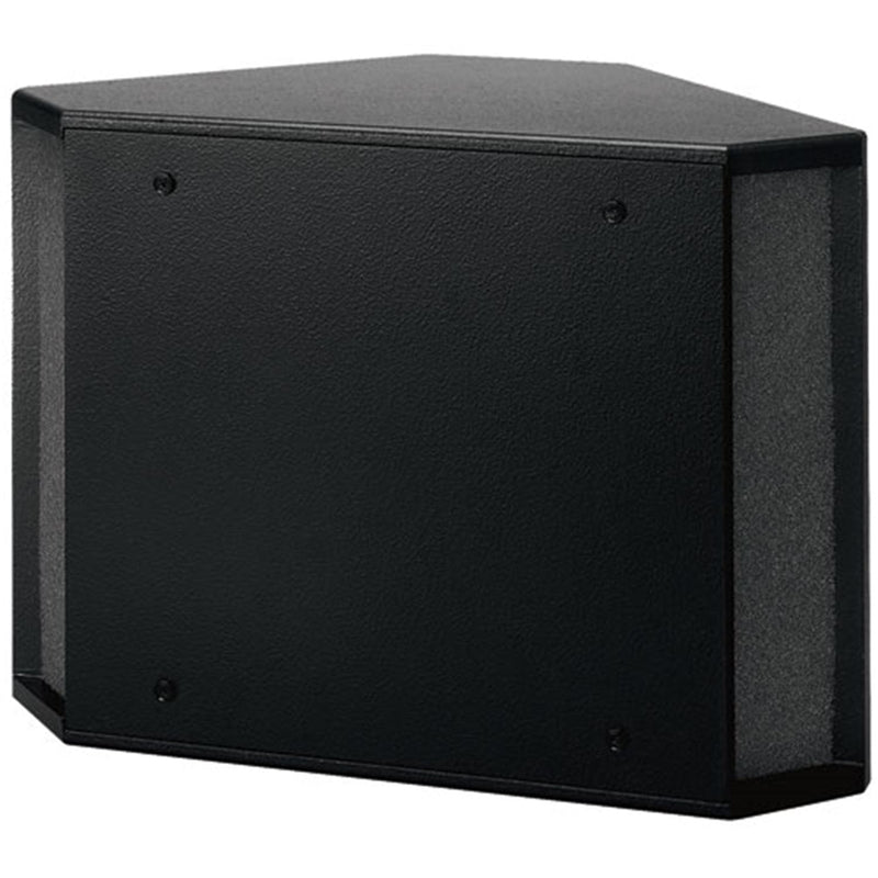 Electro Voice EVID 12-1 12In Passive Subwoofer/350W - PSSL ProSound and Stage Lighting