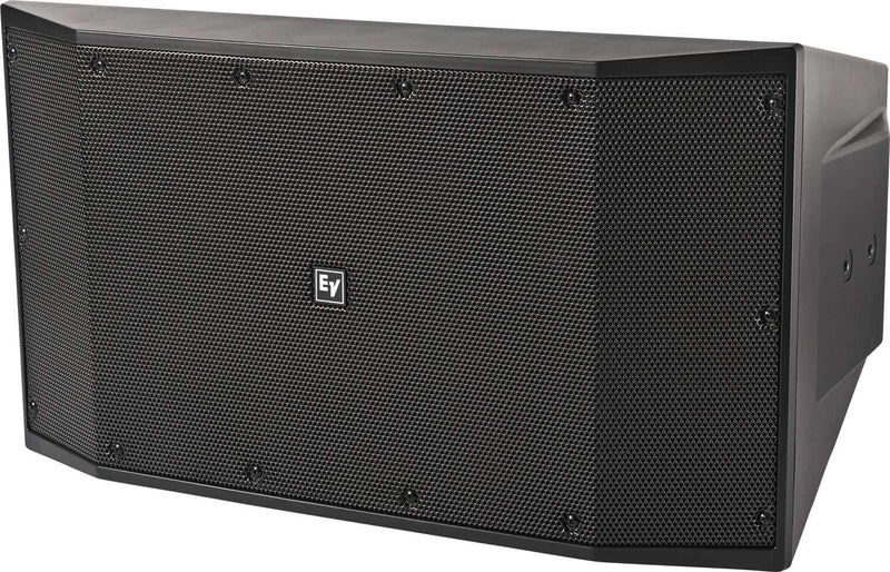 Electro-Voice Evid S10.1DB 10-Inch Subwoofer - PSSL ProSound and Stage Lighting