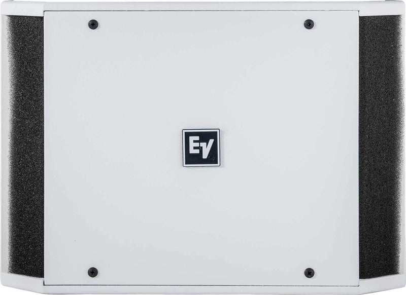 Electro-Voice Evid S12.1W 12-Inch Passive Subwoofer - PSSL ProSound and Stage Lighting