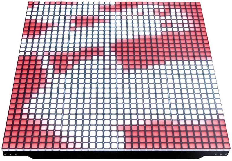 Elation EVLED1024SMDFX Flexible LED Video Panel - PSSL ProSound and Stage Lighting