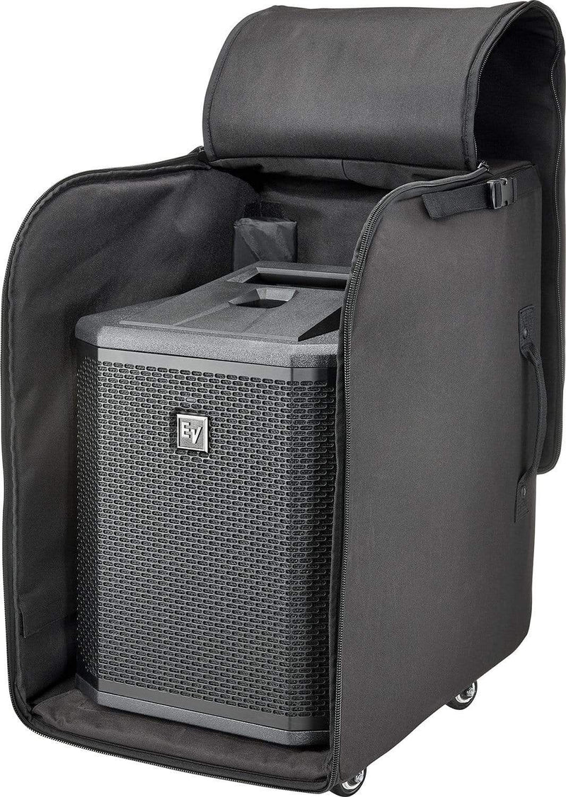 Electro-Voice EVOLVE 50 Column Speaker Case - PSSL ProSound and Stage Lighting