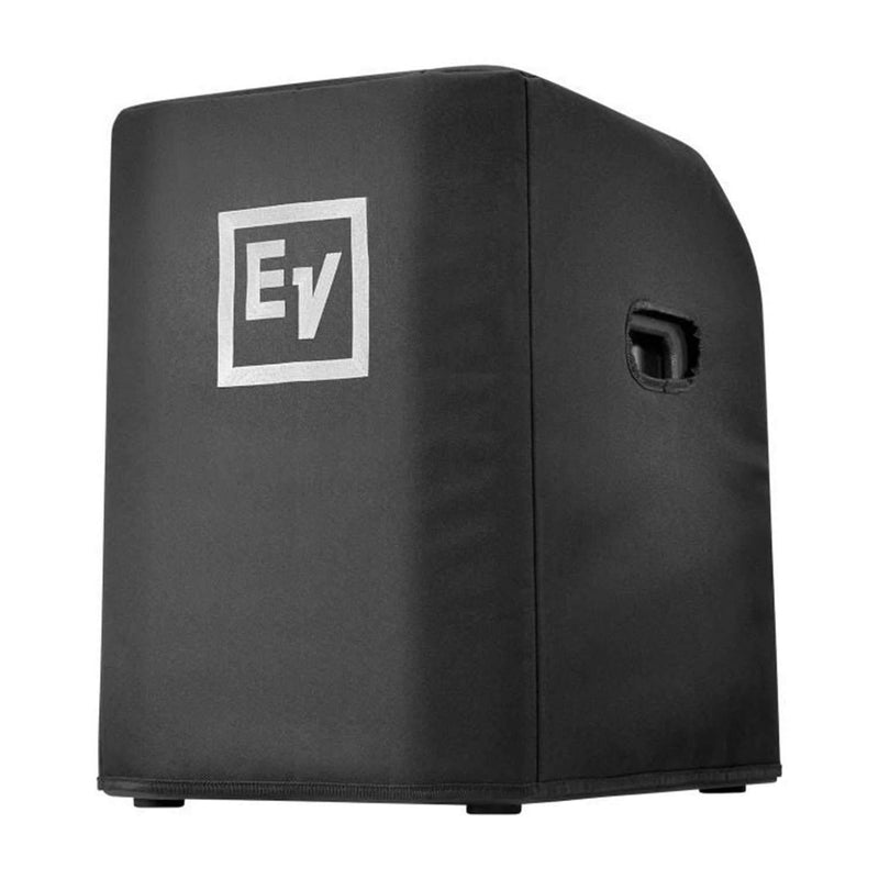 Electro-Voice EVOLVE 50 Subwoofer Cover - PSSL ProSound and Stage Lighting