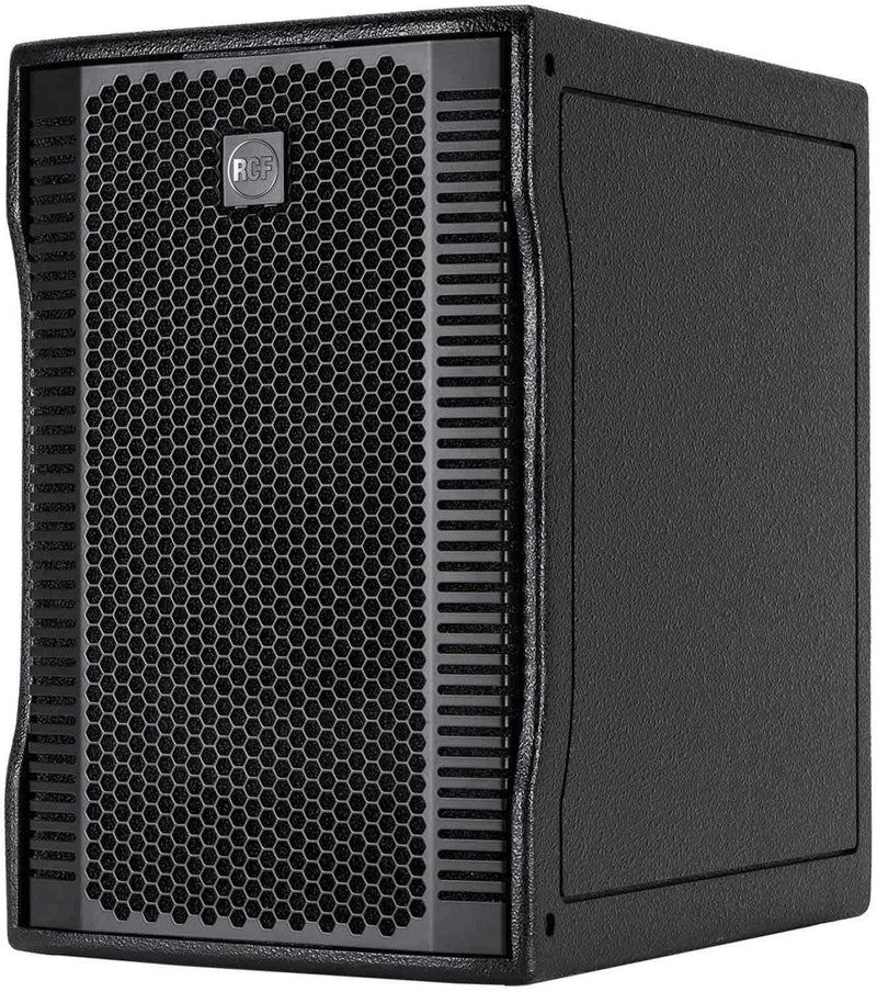 RCF EVOX-5 Powered Portable PA system - PSSL ProSound and Stage Lighting