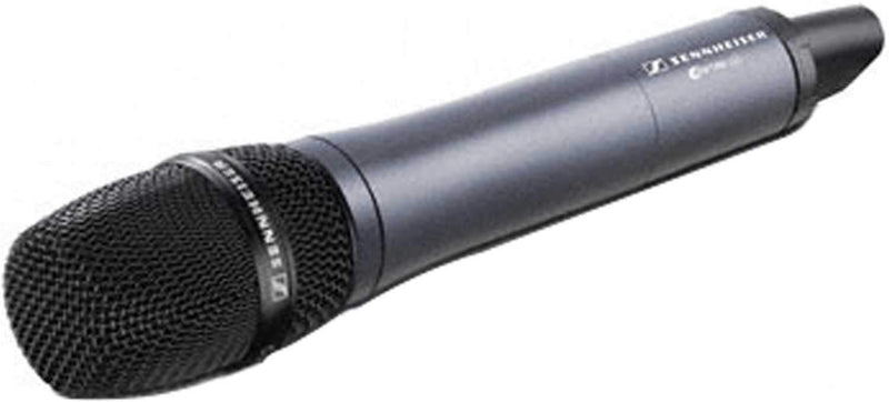 Sennheiser ew 100-945 G3 Wireless Handheld Mic G - ProSound and Stage Lighting
