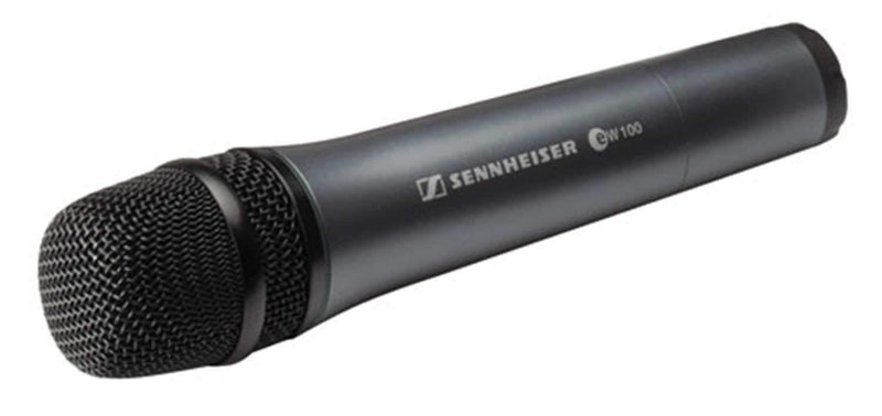 Sennheiser Handheld Wireless Microphone - ProSound and Stage Lighting