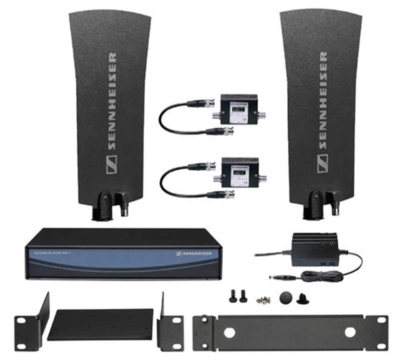 Sennheiser EWANT4RG2A Antenna Distro Kit - PSSL ProSound and Stage Lighting