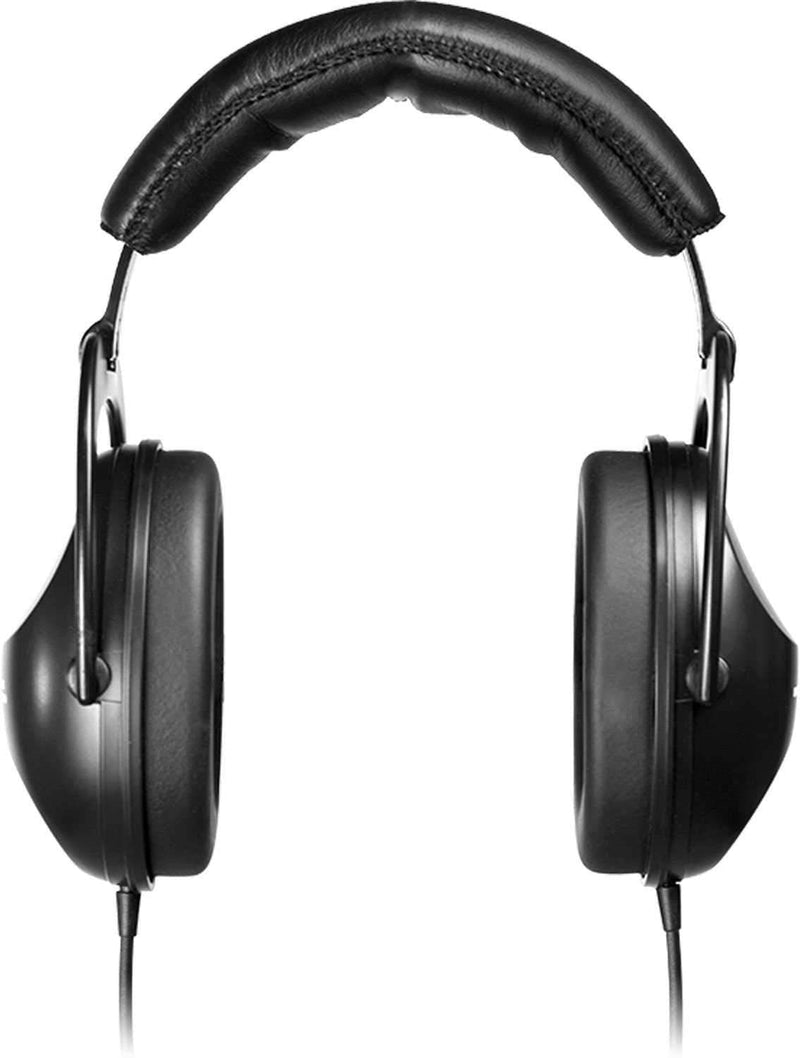 Direct Sound EX25 Extreme Isolation Headphones - PSSL ProSound and Stage Lighting