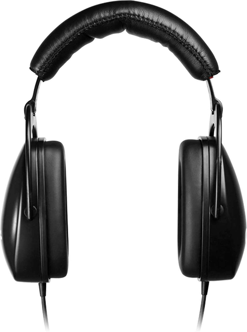 Direct Sound EX29 Extreme Isolation Headphones -Bk - ProSound and Stage Lighting