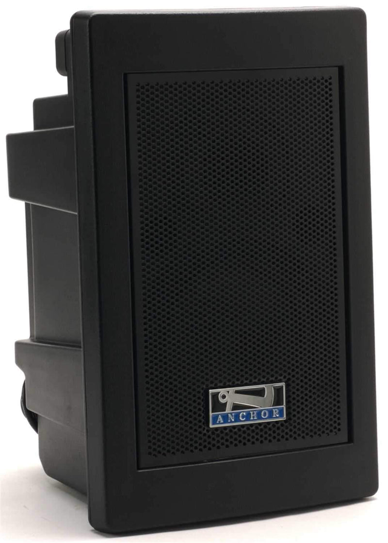 Anchor Audio EXP-7500U1 Powered PA Speaker System - PSSL ProSound and Stage Lighting