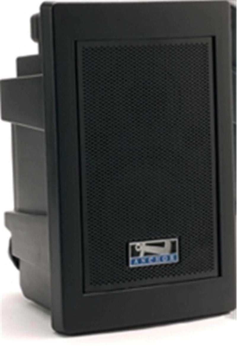 Anchor Exp-7500 AC/DC Powered Sound System - ProSound and Stage Lighting