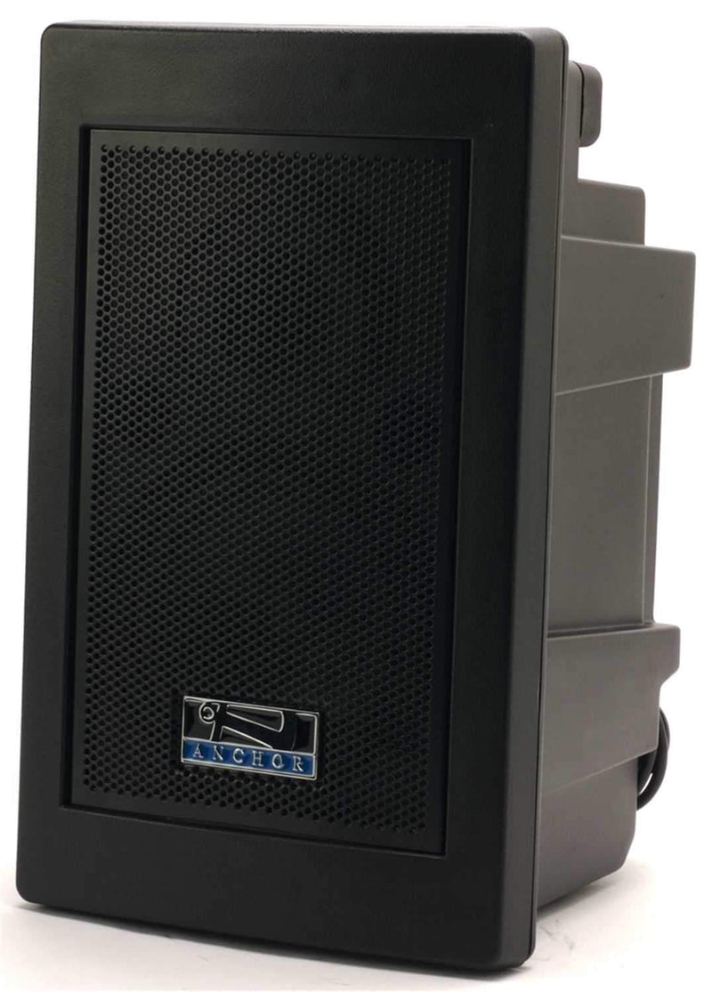 Anchor Audio EXP-7501 Spkr Companion for EXP-7500 - PSSL ProSound and Stage Lighting