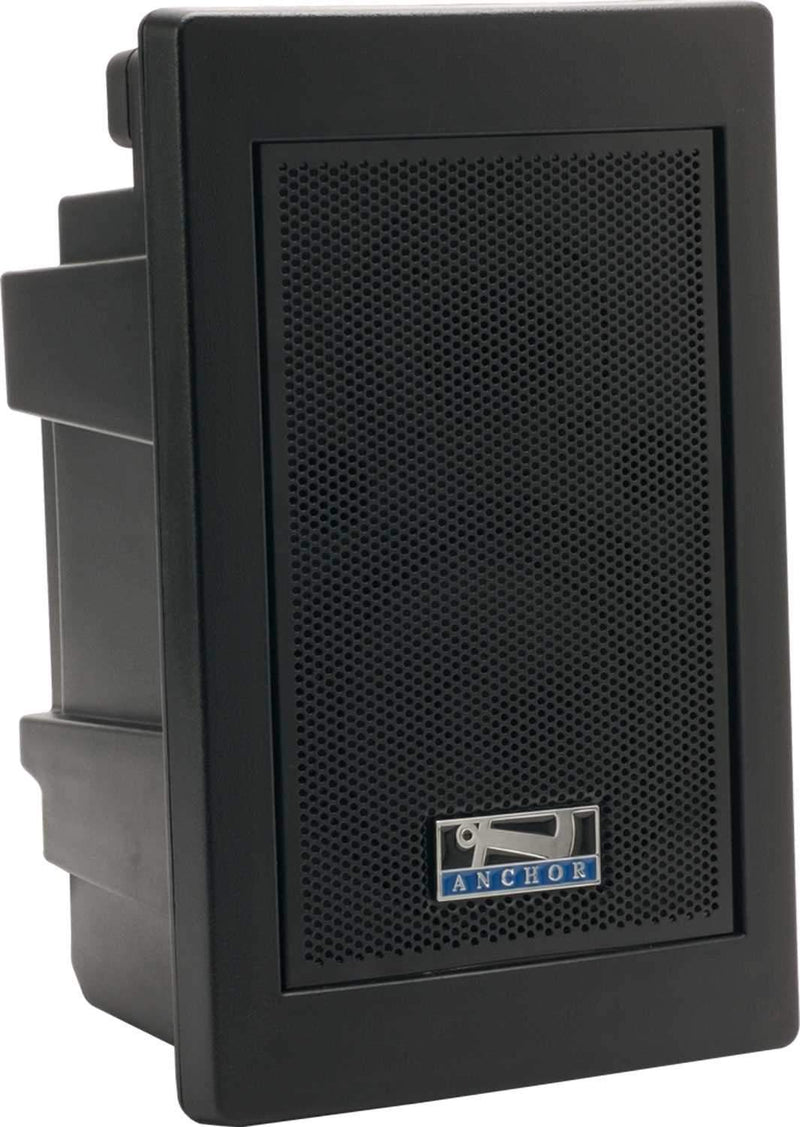 Anchor EXP-8000U1 Explorer with 1 Wireless Receiver - PSSL ProSound and Stage Lighting