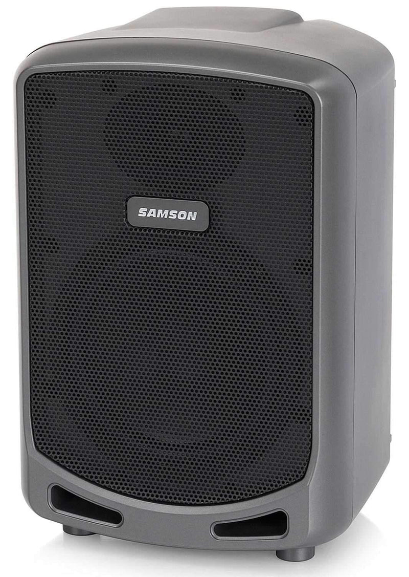 Samson Expedition Express Portable PA with Bluetooth - PSSL ProSound and Stage Lighting