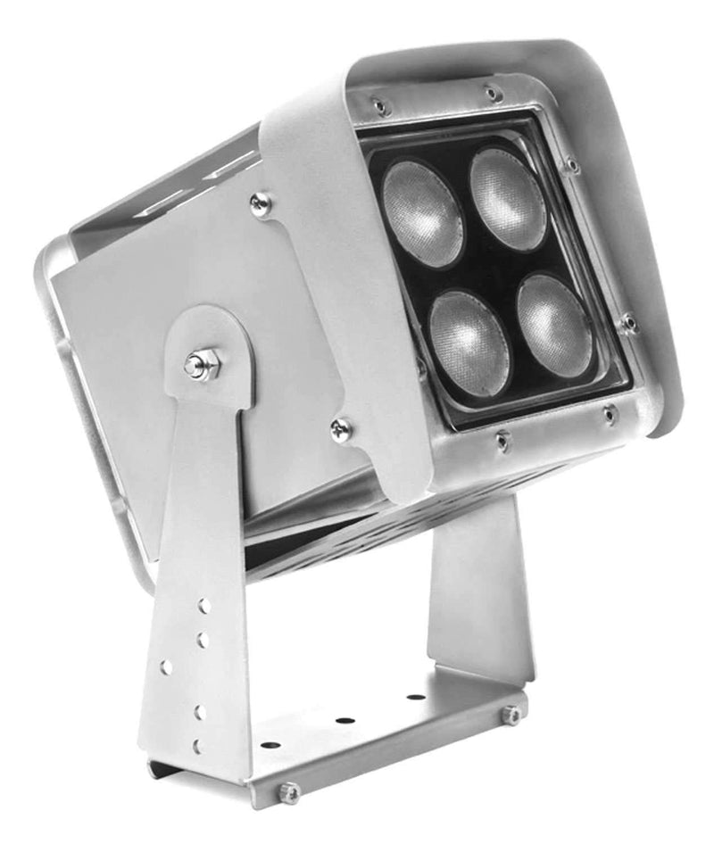 Martin Exterior 100 IP68 Narrow CW Wash Light - ProSound and Stage Lighting