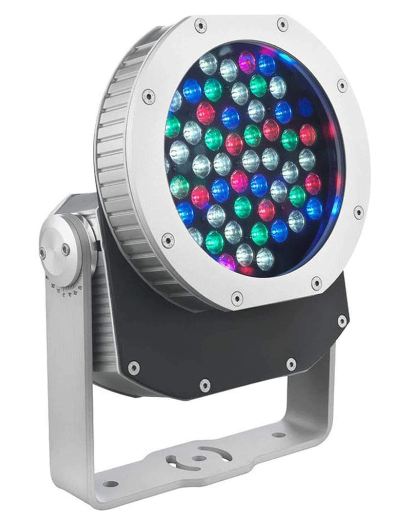 Martin Exterior 400 IP68 Aluminum RGBW Wash Light - PSSL ProSound and Stage Lighting