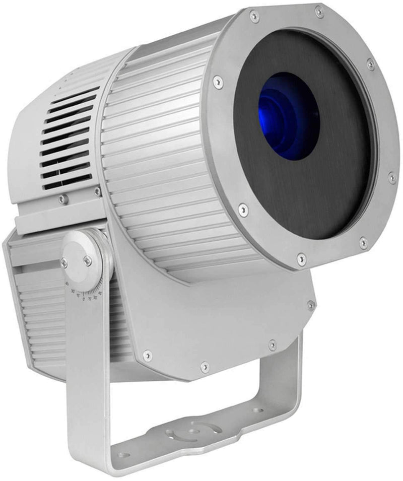 Martin Exterior 400 IP68 Wide Image Projector - PSSL ProSound and Stage Lighting