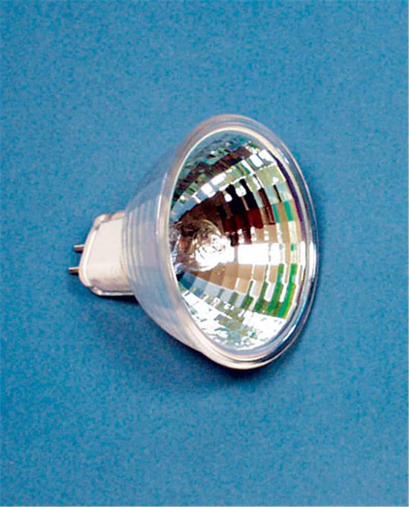 EXV 12V 100W Halogen Reflector Lamp - 50 Hour - PSSL ProSound and Stage Lighting