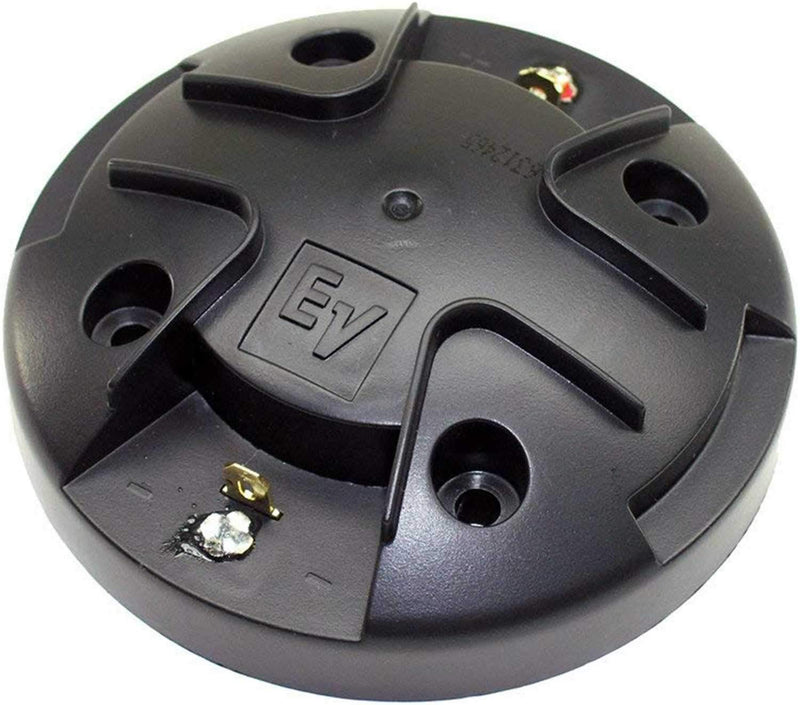 Electro-Voice Diaphragm for ELX Speakers - ProSound and Stage Lighting