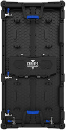 Chauvet F4IP x 4 SMD LED Video Panel System - PSSL ProSound and Stage Lighting