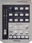 PreSonus FADERPORT 1-Channel USB/Midi Ctrl Surface - ProSound and Stage Lighting