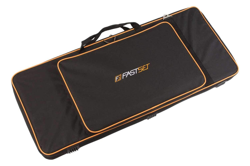 Fastset Carrying Case for Table & Accessories - ProSound and Stage Lighting