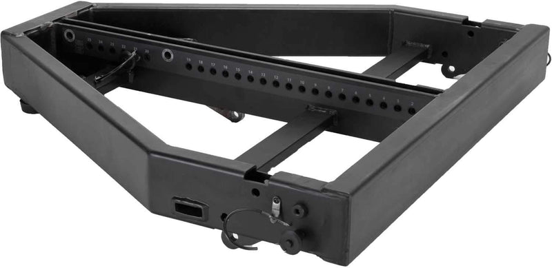 RCF Light Flybar for 16x HDL20A Line Array Speakes - ProSound and Stage Lighting