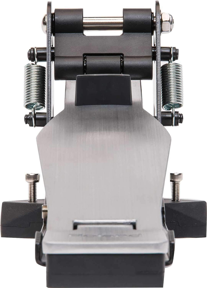 Roland FD-9 Hi-Hat Control Pedal for Electronic Drums - ProSound and Stage Lighting
