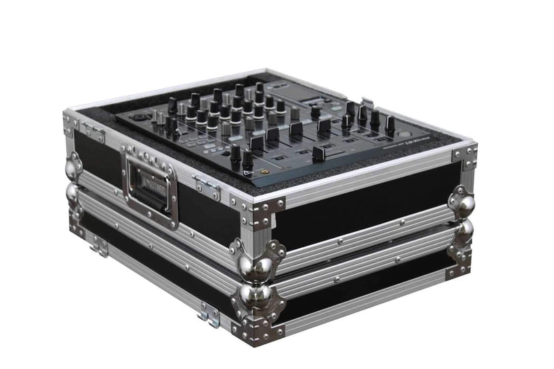 Odyssey FDJM900 Case for Pioneer DJM900 Nexus - ProSound and Stage Lighting