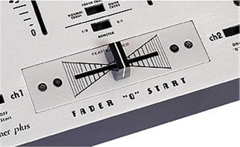 American DJ Replacement Crossfader For Q2221S - PSSL ProSound and Stage Lighting